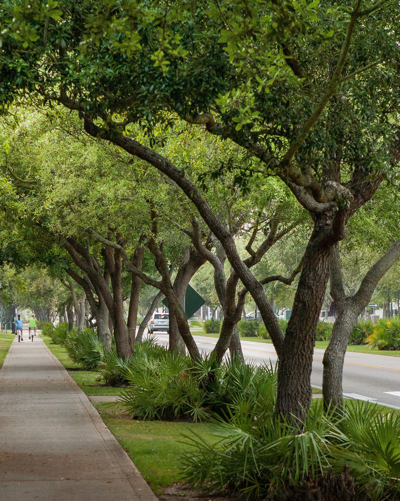 Rosemary Beach, Santa Rosa Beach, FL